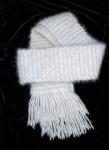 KahoScarf